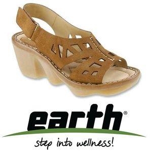 ccb812847 Earth Shoes - Earth